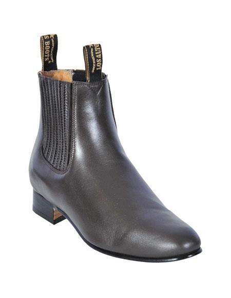 Dark-Brown-Deer-Leather-Boots-34049.jpg