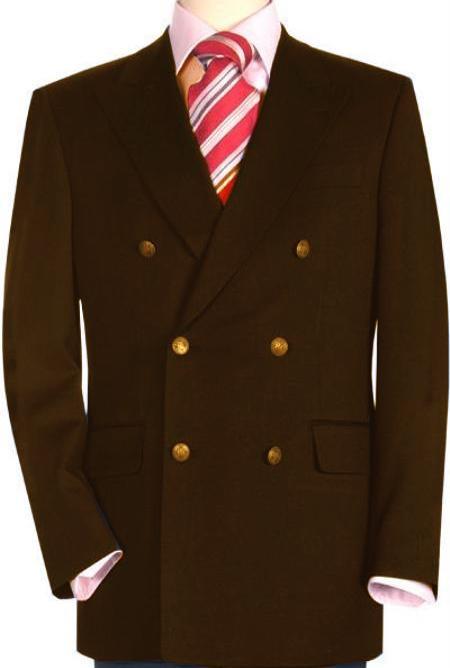 Dark-Brown-Double-Breasted-Sportcoat-11059.jpg