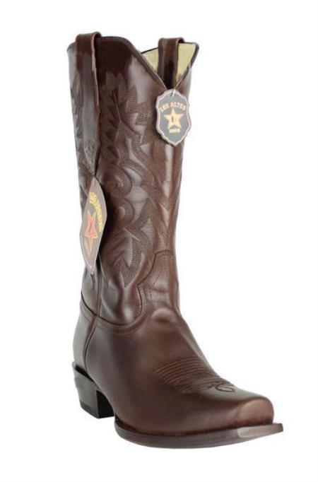 Dark-Brown-Leather-Cowboy-Boots-32375.jpg