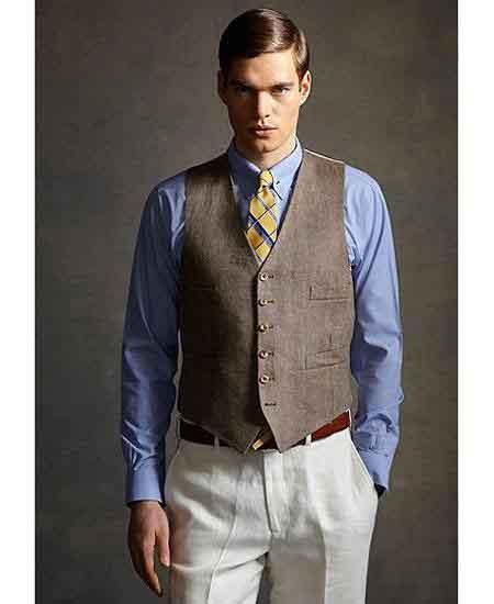 Dark-Brown-Linen-Vest-Pants-39540.jpg
