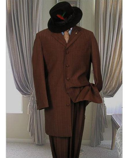 Dark-Brown-Long-Zoot-Suit-39044.jpg