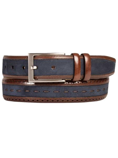 Dark-Brown-Navy-Skin-Belt-39277.jpg