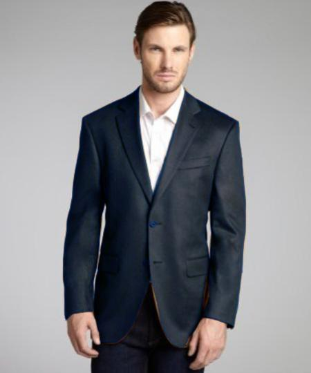 Dark-Gray-Two-Buttons-Sportcoat-11097.jpg