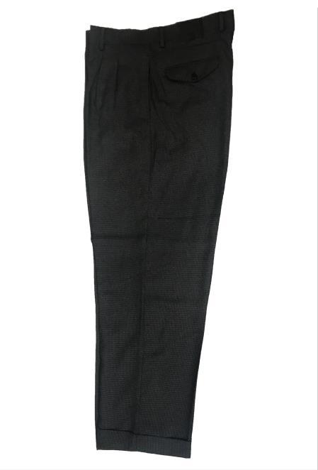 Dark-Grey-Mini-Checker-Pants-38102.jpg