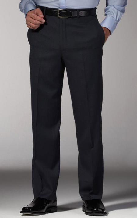 Dark-Grey-Slim-Fit-Pants-24279.jpg