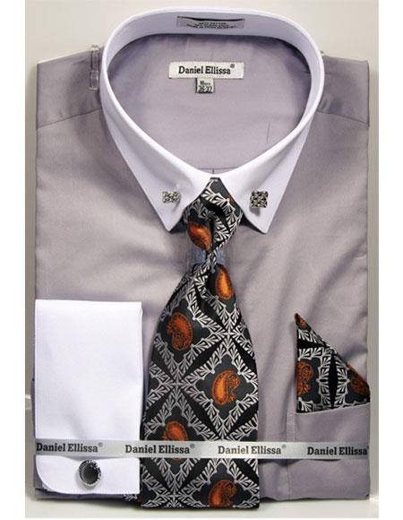 Dark-Grey-Solid-Pattern-Shirt-31839.jpg