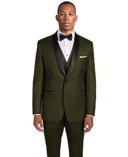 Dark-Olive-Green-Fit-Tuxedo-39666.jpg