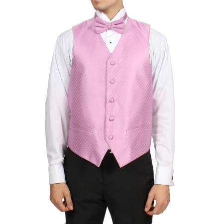 Dark-Pink-Vest-Set-19418.jpg