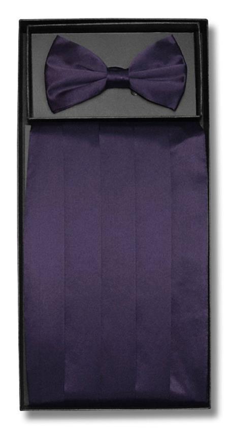 Dark-Purple-Silk-Matching-Bowtie-32183.jpg