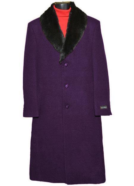 Dark-Purple-Wool-Overcoat-35636.jpg