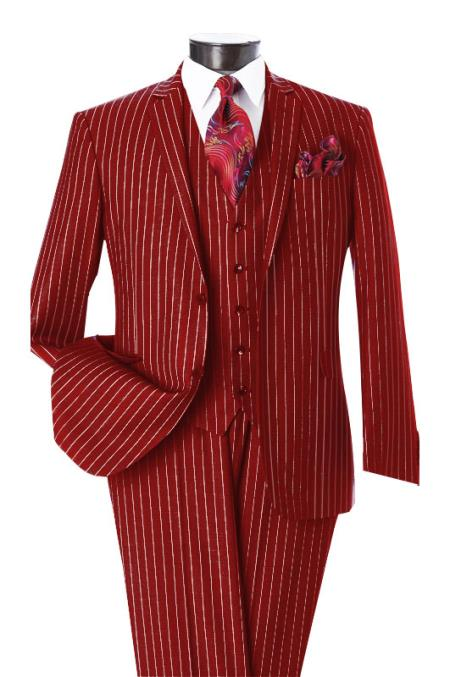 Dark-Red-White-Pinstripe-Suit-37538.jpg