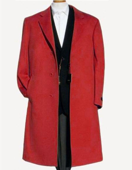 Dark-Red-Wool-Overcoat-Topcoat-34701.jpg