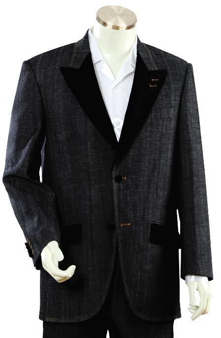 Dark-Vlack-Denim-Zoot-Suit-8860.jpg