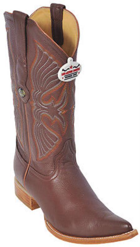 Deer-Skin-Cognac-Western-Boots-16789.jpg