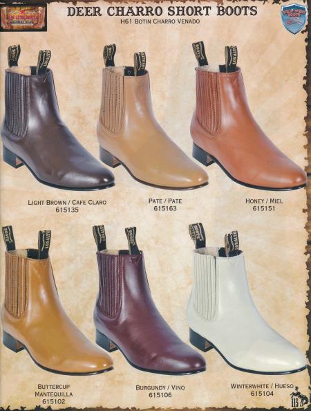 Deer-Skin-Short-Western-Boots-14254.jpg