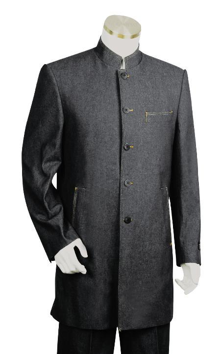 Denim-5-Button-Black-Suit-8784.jpg