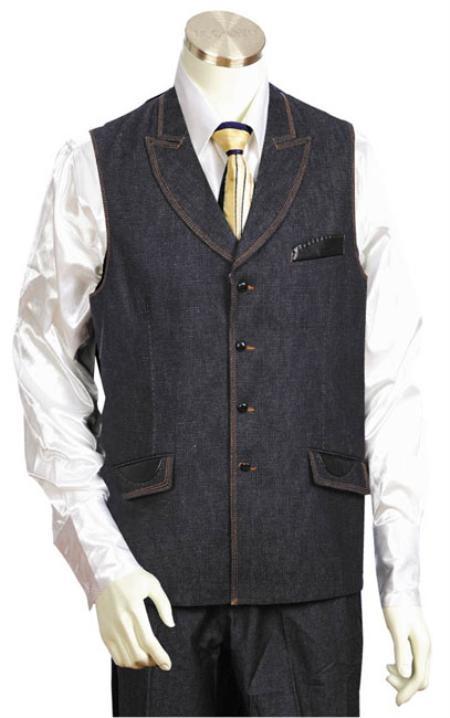 Denim-Black-Vest-Set-7433.jpg