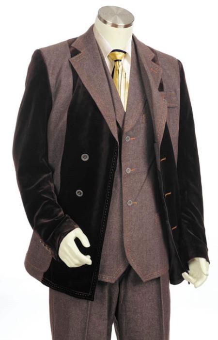 Denim-Black-With-Brown-Suit-7857.jpg