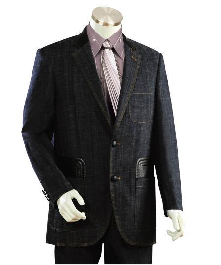 Denim-Blue-Two-Buttons-Suits-6779.jpg