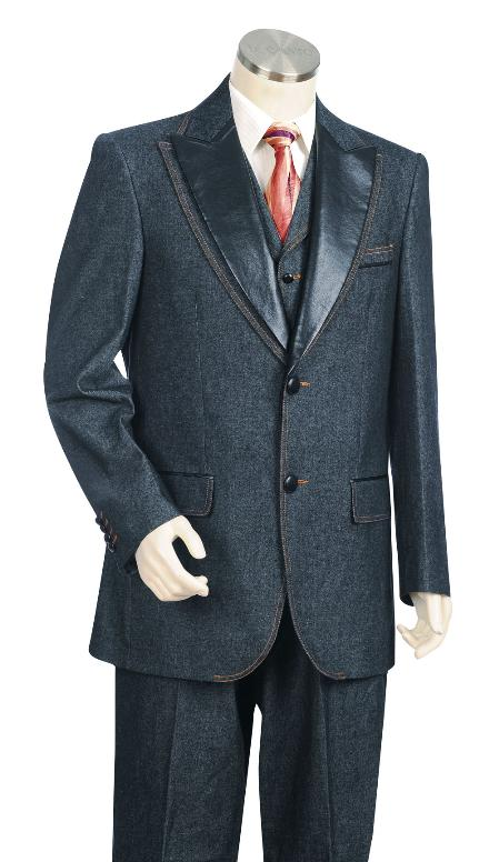 Denim-Blue-Vested-Zoot-Suit-8870.jpg