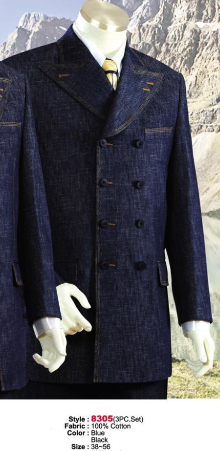 Denim-Cotton-Blue-Suit-5934.jpg