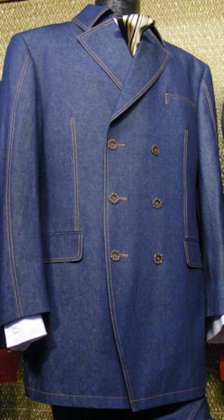 Denim-Cotton-Blue-Suit-7786.jpg