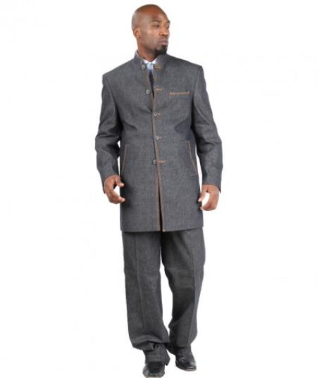 Denim-Five-Button-Suit-18760.jpg