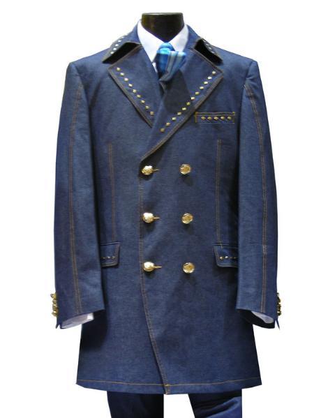 Denim-Navy-Three-Piece-Suit-10973.jpg