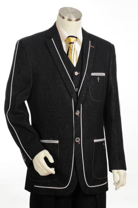 Denim-Two-Buttons-Black-Suit-7850.jpg