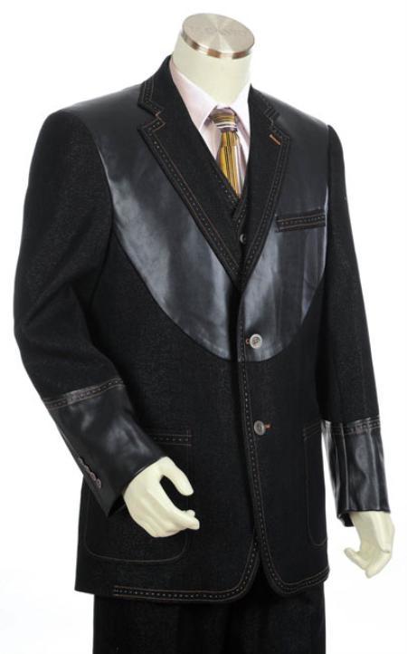 Denim-Two-Buttons-Black-Suit-7853.jpg