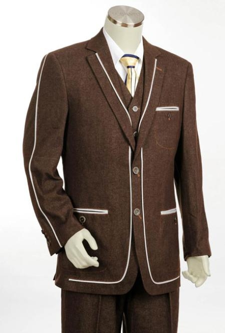 Denim-Two-Buttons-Brown-Suit-7851.jpg