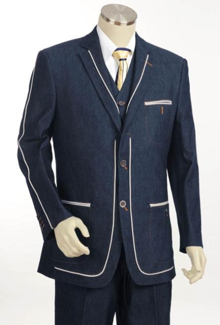 Denim-Two-Buttons-Navy-Suit-7849.jpg