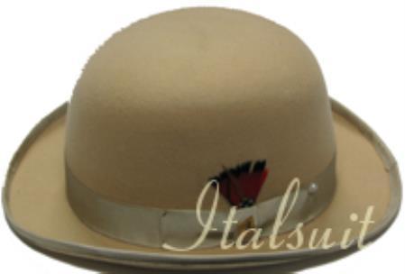 Derby-Style-Beige-Wool-Hat-16185.jpg