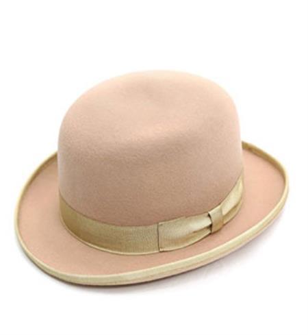 Derby-Tan-Color-Wool-Hat-30043.jpg