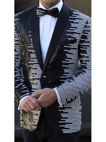 Design-Black-Shawl-Lapel-Tuxedo-38479.jpg