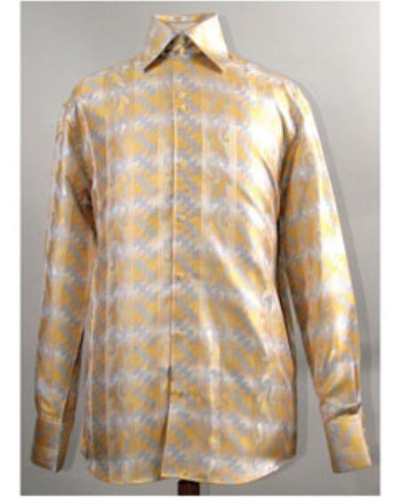 Diamond-Pattern-Mustard-Color-Shirt-30756.jpg
