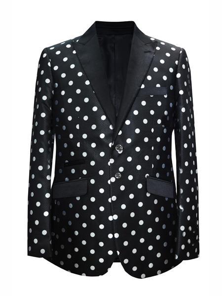 Dot-Designed-Black-White-Blazer-39625.jpg