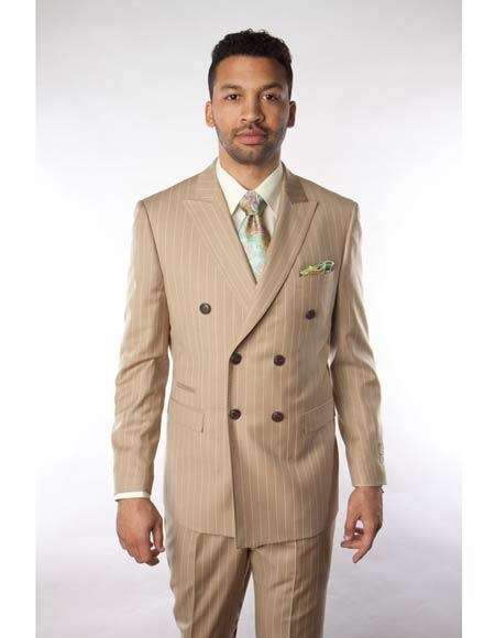 Double-Breasted-Beige-Color-Suit-30745.jpg
