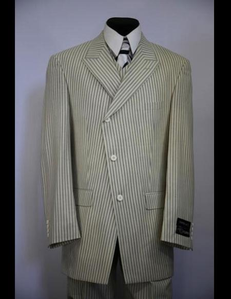 Double-Breasted-Beige-Zoot-Suit-38613.jpg