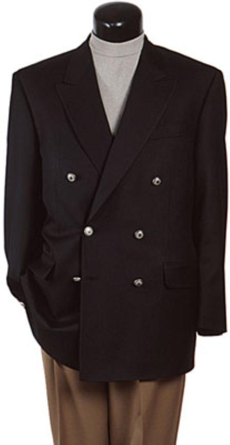 Double-Breasted-Black-Color-Sportcoat-2030.jpg