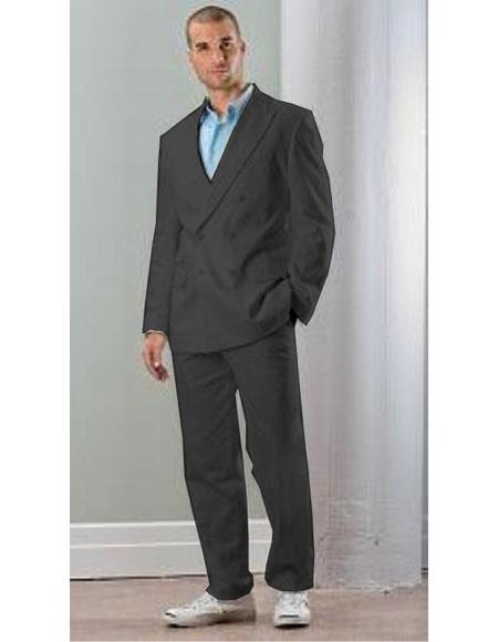 Double-Breasted-Black-Color-Suit-30728.jpg