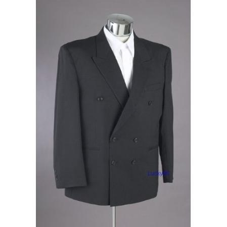 Double-Breasted-Black-Dress-Suit-5865.jpg