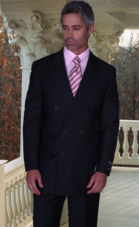 Double-Breasted-Black-Suit-3264.jpg