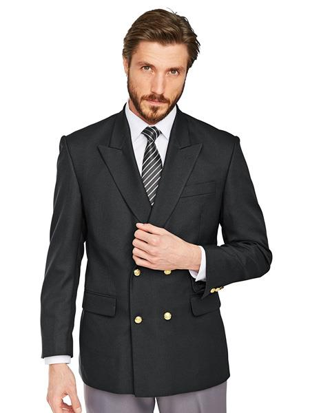 Double-Breasted-Black-Suit-38960.jpg
