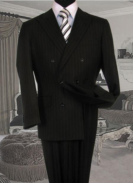 Double-Breasted-Black-Suit-8986.jpg