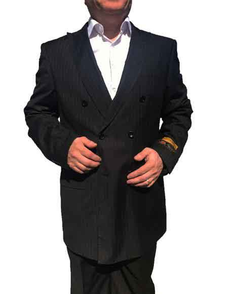 Double-Breasted-Black-Suits-35254.jpg