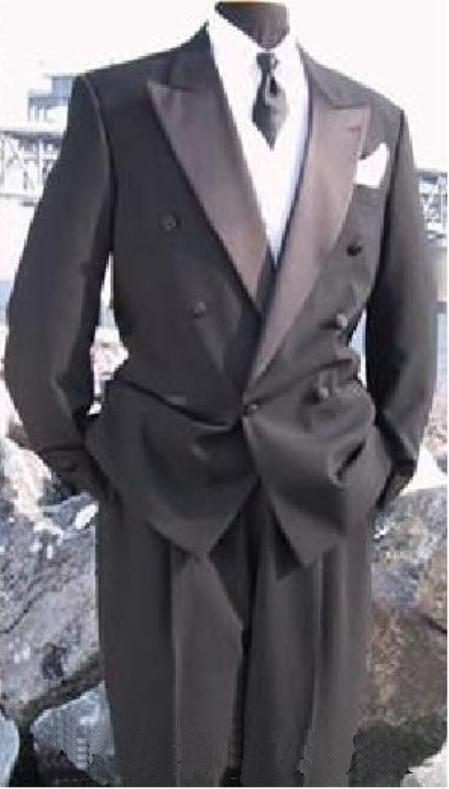 Double-Breasted-Black-Tuxedo-2833.jpg