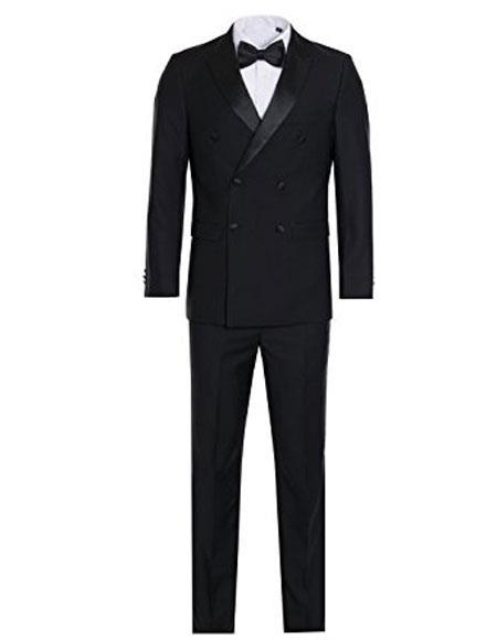 Double-Breasted-Black-Tuxedo-36268.jpg