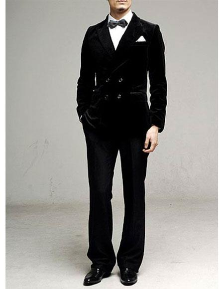 Double-Breasted-Black-Velvet-Suit-34176.jpg