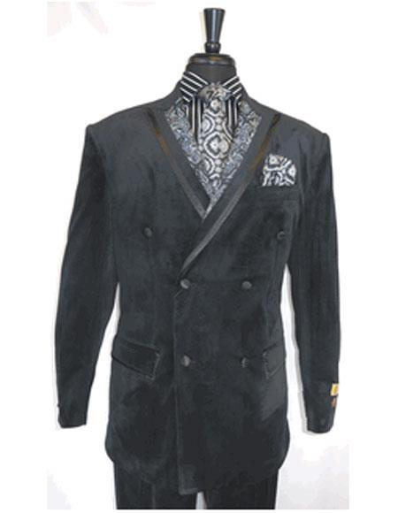Double-Breasted-Black-Velvet-Suit-37490.jpg